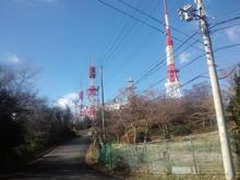 Ryuugakuin01.jpg