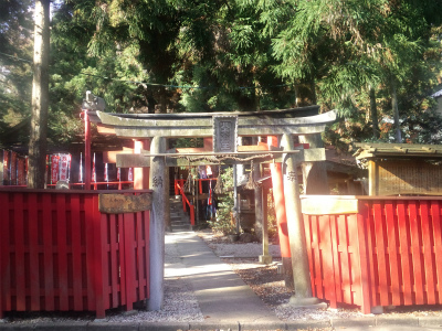 Ryuugakuin03.jpg
