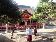 Hinomisakijinjya06.jpg