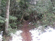 Yomotsuhirasaka04.jpg