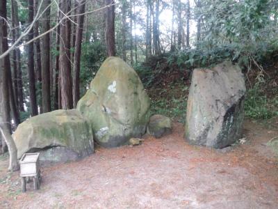 Yomotsuhirasaka10.jpg