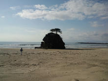 Isanohama01.jpg