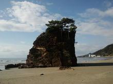 Isanohama02.jpg