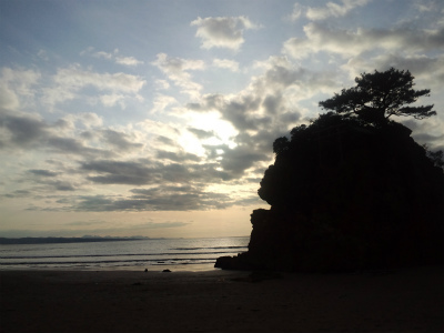 Isanohama05.jpg