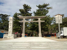 Izumotaisya03.jpg