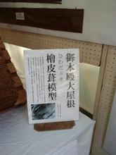 Izumotaisya11.jpg