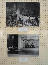 Izumotaisya19.jpg