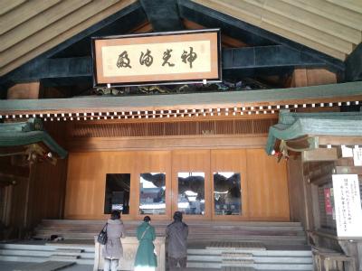 Izumotaisya25.jpg