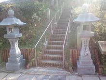 IzumoOkuni02.jpg