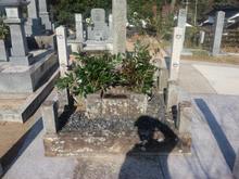 IzumoOkuni04.jpg