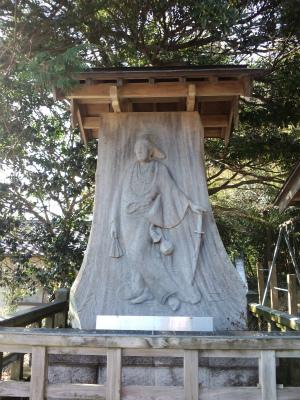 IzumoOkuni06.jpg