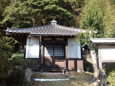 IzumoOkuni07.jpg