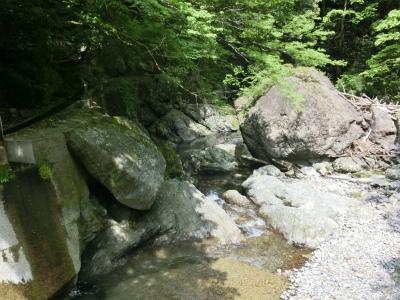 Akagobuchi04.jpg