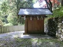 Koutaki24.jpg