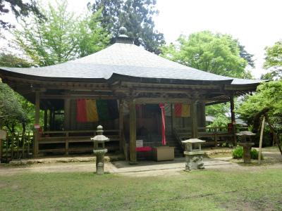 Iwawakiji04.jpg
