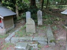 Iwawakiji08.jpg