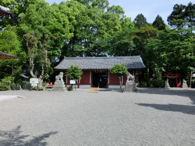 Sakuraijinjya02.jpg