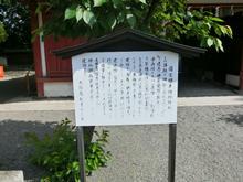 Sakuraijinjya05.jpg