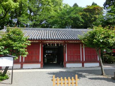 Sakuraijinjya06.jpg