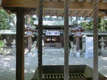 Sakuraijinjya07.jpg