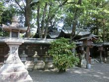 Sakuraijinjya08.jpg