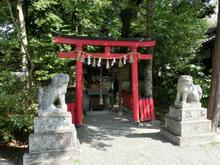 Sakuraijinjya09.jpg