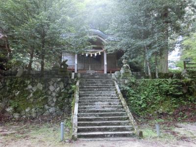 Ryuuoutaki08.jpg