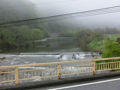 kawakobuchi03.jpg