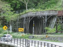 koubougabuchi01.jpg