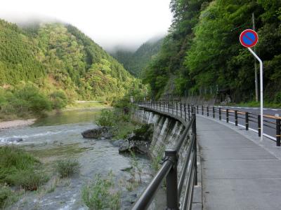 koubougabuchi04.jpg