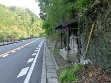 koubougabuchi07.jpg