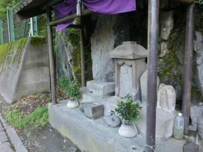 koubougabuchi08.jpg