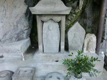 koubougabuchi09.jpg
