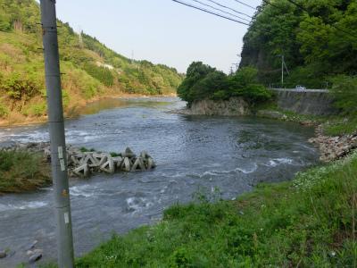 syougonofuchi01.jpg