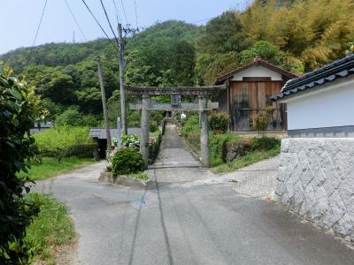 fukudaseihachimanguu01.jpg
