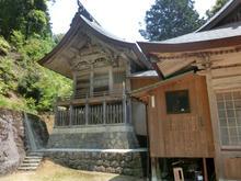 fukudaseihachimanguu04.jpg