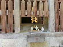 fukudaseihachimanguu05.jpg