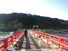 Ojima04.jpg
