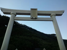 Ojima05.jpg