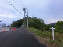 Hatsukasan07.jpg