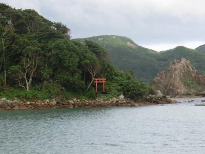 Hashiguiiwa12.jpg