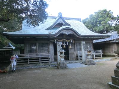 Shionomisaki_jinjya07.jpg