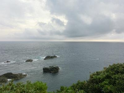Shionomisaki_jinjya10.jpg