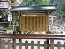 Kumanonachi_taisya019.jpg