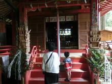 Kumanonachi_taisya033.jpg