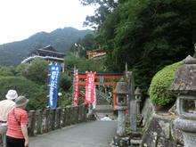 Kumanonachi_taisya035.jpg
