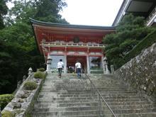 Kumanonachi_taisya036.jpg