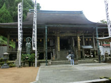 Kumanonachi_taisya042.jpg