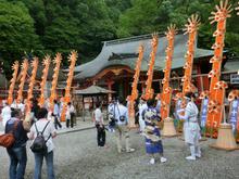 Kumanonachi_taisya045.jpg
