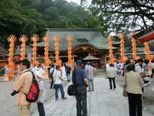 Kumanonachi_taisya046.jpg